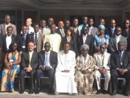 Images Events The Policy Challenge And Efficiency In Agriculture Spending 1St Agriculture Dialogue